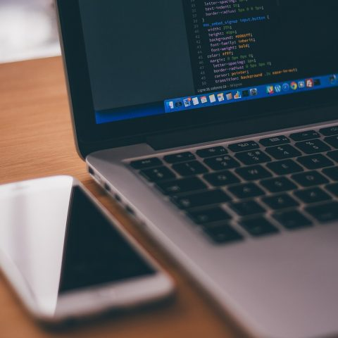 PHP Advance Course In Just 119$